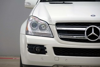 2008 Mercedes-Benz GL450 Premium Pkg * DVD * 19's * NAVI * Power Liftgate * Plano, Texas 36