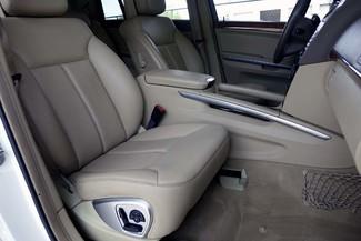 2008 Mercedes-Benz GL450 Premium Pkg * DVD * 19's * NAVI * Power Liftgate * Plano, Texas 13