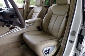 2008 Mercedes-Benz GL450 Premium Pkg * DVD * 19's * NAVI * Power Liftgate * Plano, Texas 12