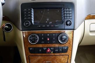 2008 Mercedes-Benz GL450 Premium Pkg * DVD * 19's * NAVI * Power Liftgate * Plano, Texas 9