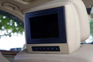 2008 Mercedes-Benz GL450 Premium Pkg * DVD * 19's * NAVI * Power Liftgate * Plano, Texas 15