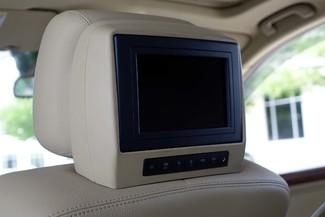 2008 Mercedes-Benz GL450 Premium Pkg * DVD * 19's * NAVI * Power Liftgate * Plano, Texas 14