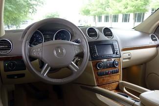 2008 Mercedes-Benz GL450 Premium Pkg * DVD * 19's * NAVI * Power Liftgate * Plano, Texas 10