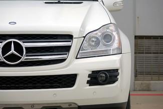 2008 Mercedes-Benz GL450 Premium Pkg * DVD * 19's * NAVI * Power Liftgate * Plano, Texas 37