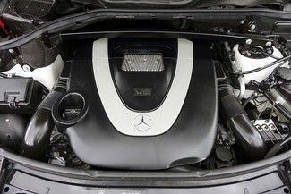 2008 Mercedes-Benz GL450 Premium Pkg * DVD * 19's * NAVI * Power Liftgate * Plano, Texas 46