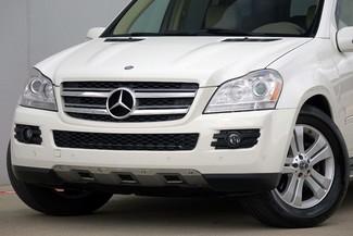 2008 Mercedes-Benz GL450 Premium Pkg * DVD * 19's * NAVI * Power Liftgate * Plano, Texas 25