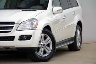 2008 Mercedes-Benz GL450 Premium Pkg * DVD * 19's * NAVI * Power Liftgate * Plano, Texas 27