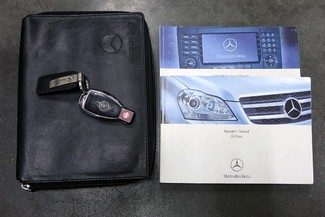 2008 Mercedes-Benz GL450 Premium Pkg * DVD * 19's * NAVI * Power Liftgate * Plano, Texas 47
