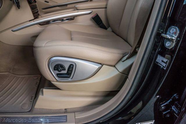 2008 Mercedes-Benz GL450 4.6L Reseda, CA 12