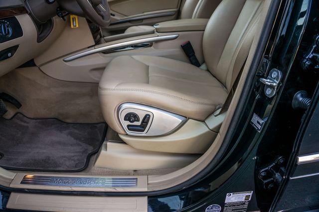 2008 Mercedes-Benz GL450 4.6L Reseda, CA 14