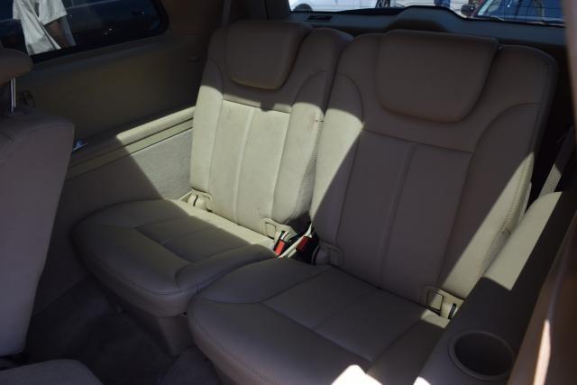 2008 Mercedes-Benz GL450 4.6L Richmond Hill, New York 7
