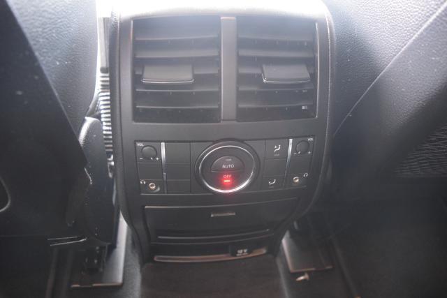 2008 Mercedes-Benz GL450 4.6L Richmond Hill, New York 8