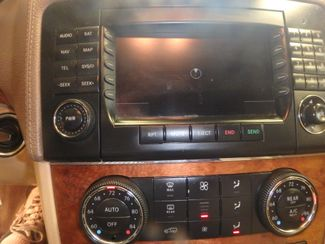 2008 Mercedes Gl450 4-Matic B/U CAMERA, DVD, LOADED & CLEAN! Saint Louis Park, MN 14