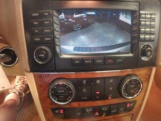 2008 Mercedes Gl450 4-Matic B/U CAMERA, DVD, LOADED & CLEAN! Saint Louis Park, MN 6