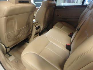 2008 Mercedes Gl450 4-Matic B/U CAMERA, DVD, LOADED & CLEAN! Saint Louis Park, MN 15