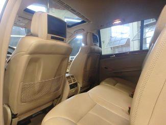 2008 Mercedes Gl450 4-Matic B/U CAMERA, DVD, LOADED & CLEAN! Saint Louis Park, MN 5