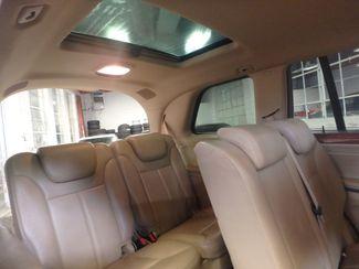 2008 Mercedes Gl450 4-Matic B/U CAMERA, DVD, LOADED & CLEAN! Saint Louis Park, MN 7