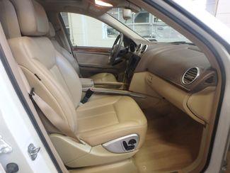 2008 Mercedes Gl450 4-Matic B/U CAMERA, DVD, LOADED & CLEAN! Saint Louis Park, MN 19