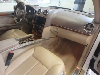2008 Mercedes Gl450 4-Matic B/U CAMERA, DVD, LOADED & CLEAN! Saint Louis Park, MN 18