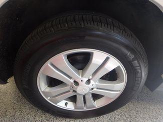 2008 Mercedes Gl450 4-Matic B/U CAMERA, DVD, LOADED & CLEAN! Saint Louis Park, MN 26