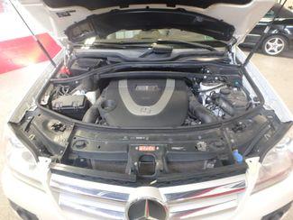 2008 Mercedes Gl450 4-Matic B/U CAMERA, DVD, LOADED & CLEAN! Saint Louis Park, MN 20