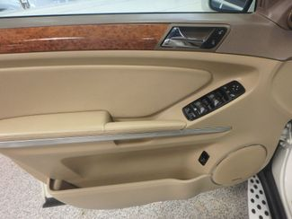 2008 Mercedes Gl450 4-Matic B/U CAMERA, DVD, LOADED & CLEAN! Saint Louis Park, MN 3