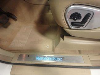 2008 Mercedes Gl450 4-Matic B/U CAMERA, DVD, LOADED & CLEAN! Saint Louis Park, MN 11