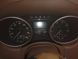 2008 Mercedes Gl450 4-Matic B/U CAMERA, DVD, LOADED & CLEAN! Saint Louis Park, MN 12