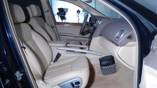 2008 Mercedes-Benz GL450 4.6L Virginia Beach, Virginia 22