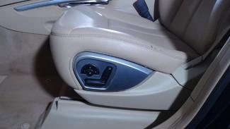 2008 Mercedes-Benz GL450 4.6L Virginia Beach, Virginia 28