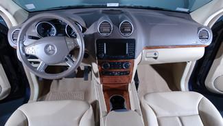 2008 Mercedes-Benz GL450 4.6L Virginia Beach, Virginia 13