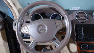 2008 Mercedes-Benz GL450 4.6L Virginia Beach, Virginia 14