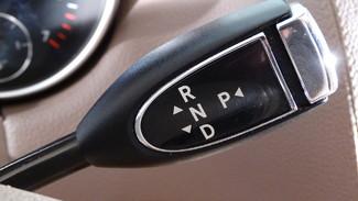 2008 Mercedes-Benz GL450 4.6L Virginia Beach, Virginia 31
