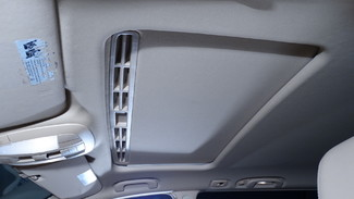 2008 Mercedes-Benz GL450 4.6L Virginia Beach, Virginia 27