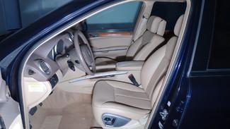 2008 Mercedes-Benz GL450 4.6L Virginia Beach, Virginia 20