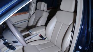 2008 Mercedes-Benz GL450 4.6L Virginia Beach, Virginia 21