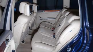 2008 Mercedes-Benz GL450 4.6L Virginia Beach, Virginia 34