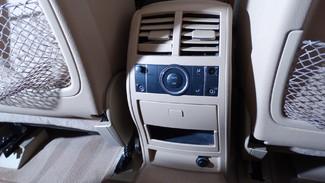 2008 Mercedes-Benz GL450 4.6L Virginia Beach, Virginia 35