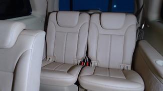 2008 Mercedes-Benz GL450 4.6L Virginia Beach, Virginia 40