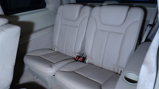 2008 Mercedes-Benz GL450 4.6L Virginia Beach, Virginia 41