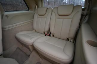 2008 Mercedes-Benz GL550 4Matic Naugatuck, Connecticut 15