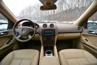 2008 Mercedes-Benz GL550 4Matic Naugatuck, Connecticut 19