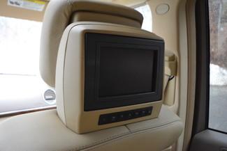 2008 Mercedes-Benz GL550 4Matic Naugatuck, Connecticut 23