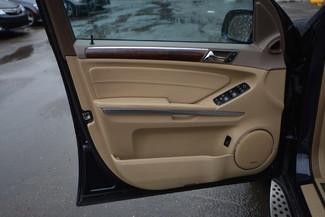 2008 Mercedes-Benz GL550 4Matic Naugatuck, Connecticut 24