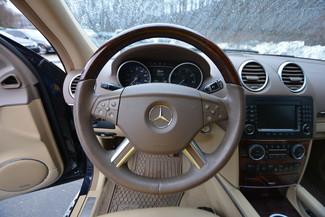 2008 Mercedes-Benz GL550 4Matic Naugatuck, Connecticut 26