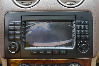 2008 Mercedes-Benz GL550 4Matic Naugatuck, Connecticut 28