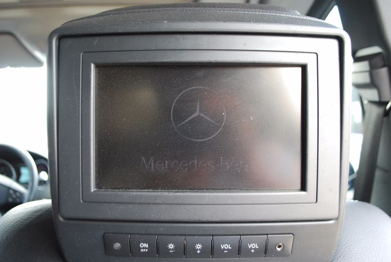 2008 Mercedes-Benz GL550 55L  Brownsville TX  English Motors  in Brownsville, TX