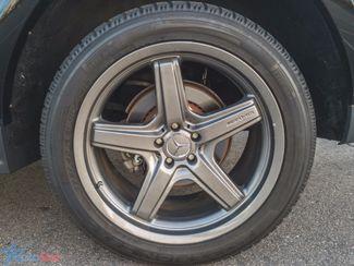 2008 Mercedes-Benz GL550 5.5L Maple Grove, Minnesota 41