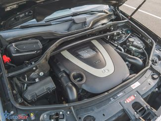 2008 Mercedes-Benz GL550 5.5L Maple Grove, Minnesota 10