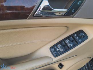 2008 Mercedes-Benz GL550 5.5L Maple Grove, Minnesota 14
